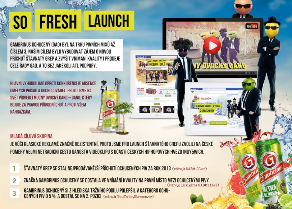 SO-FRESH-LAUNCH1.jpg